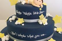 Party Ideas / by Amela H
