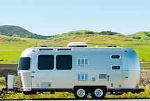 Camping / by La Patrona TX