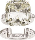 Fine Jewelry & Watches / by Heritage Auctions