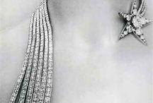 Jewels / by Nicole Evangelista