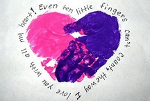 Valentine's Day / by Regina Garry Smith