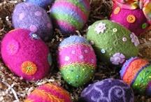 Easter / by jamie hahn