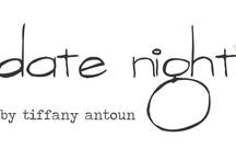 It's a date / by Kathryn Miller