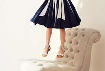 Cute Fashion for Kids / Fashion for Kids / by Deborah Cruz