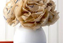 Crafty! / by Wendy Jackson Glass