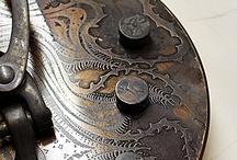 Art for art's sake / by Jim Glass