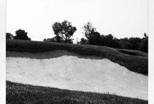 On Par Radio Show- 2014 / Long Island's only golf-talk radio show. / by ScorciaOnPar
