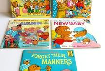 Childhood and Teenage Memories (80s & 90s) / by Laura Raby-Harris