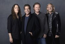 The Eagles / The History of The Eagles will make an Exclusive South Florida visit in Miami on Friday, November 22nd at 8:00 pm at AmericanAirlines Arena   / by AmericanAirlines Arena