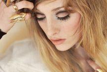 Style Council: Samii's Picks / by Seventeen Magazine