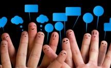 Social Media News / by Social Media Farm
