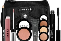 Products I Love / by Marne Sigado