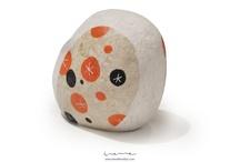 piedra / by coloretes