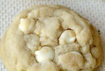 Cookies / by Tammy Campbell