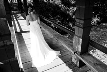 Wedding Photography / by Nathan Carlsen