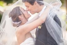 Wedding Pictures / by Summer Gibbins
