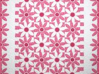 Quilts / by Judith Durr