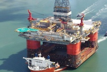 Oil and Gas / Industrial oil and Gas community pins.  (Note: If your would like to be a pinner on this board email your pinterest user name to PINCOM @ bin95.com) / by Industrial Community Communities