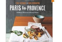 France - some day soon / by Robin @ South Jersey Locavore