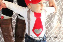 Baby #2/ Baby Boy / by courtney ingersol