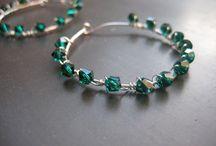 jewelry / by Rayne Highsmith