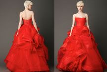 Awesome Dresses / by Melissa Clouthier