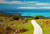 Down Under / Everything that is beautiful about the South Pacific! / by STA Travel