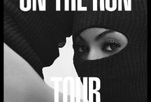 Beyonce / Pin about Beyonce information / by Sompote Changloi
