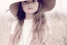 **KID** / by ▲BRU▲ Teerada
