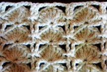 SILKWORM--patterns, rugs, misc. / by Katie Eileen Corliss Green