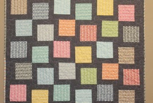 quilts / by Betsy McNew