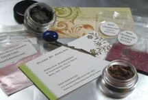 Products I Love / by Angela Franklin