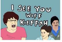 hahahaha / by Katie Zimmerman