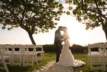 Wedding Ideas/Love / by Kaylee Reed