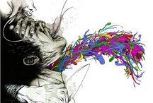 p i c t u r e s I love / by A m y Pierson Higley