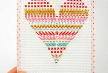 crafts / by Angela Godwin