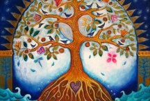 ~ Philosophies For Life ~ / by Jennifer Ray Miller