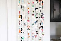 Paper / by KaSandra Verett