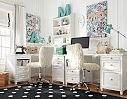 Kid's Room / by Anjanette (mommayoungathome.com)