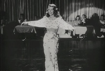 Gilda 1946 / by GREAT MUSICAL'S