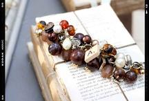 Jewelry Ideas / by Beth Finley