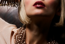 Accessories Addict  / by Paris Girl Couture