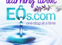 Essential oils / by Carrie Montreuil