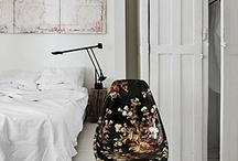 Dream Home / by Solveig Palmadottir Privat