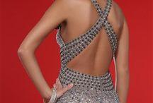 BG Haute Dresses / by Peaches Boutique
