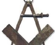 Freemasonry & Philosophy / by Javier Otaola
