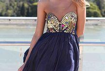 Fashion / by Meghan