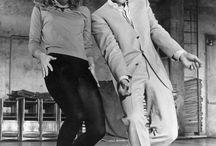 Elvis / by Roberta Caywood