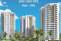 Jain Housing / by tapas_kannoujia
