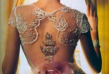 Inspiration Weddings / by Aurora Whittet